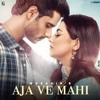 Download Aja Ve Mahi Musahib (Full Song) Arjun Rav Dhillon Latest Punjabi Songs 2020 Geet MP3 Mp3