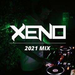 XENO 2021 MIX