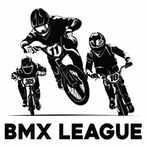 WCKG - Fox Sports Radio Chicago - Mike Carruth BMX League Interview