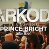 SARKODIE-Oofeetsɔ Ft. Prince Bright [Buk Bak] FREE DOWNLOAD