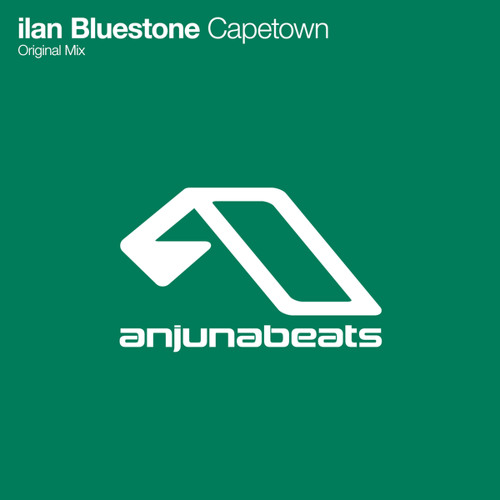 Capetown (Original Mix)