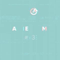 AEM #3 | Alternative Elevator Music by Madera (Mix Session, May 13, 2020)