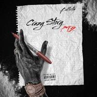Crazy Story Pt.2 (King Von)