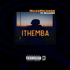 Ithemba ft Neggesa
