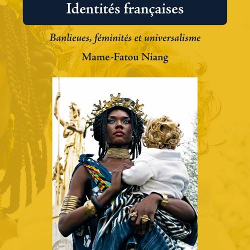 Mémoires, transmissions et identités françaises