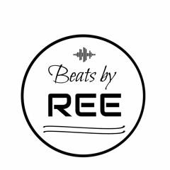 """Fast Lane"" (Dark Trap Beat For Sale) - 2021 - Prod. REE"