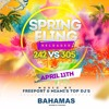 Download Spring Fling Reloaded 2020 Promo Mix Mp3