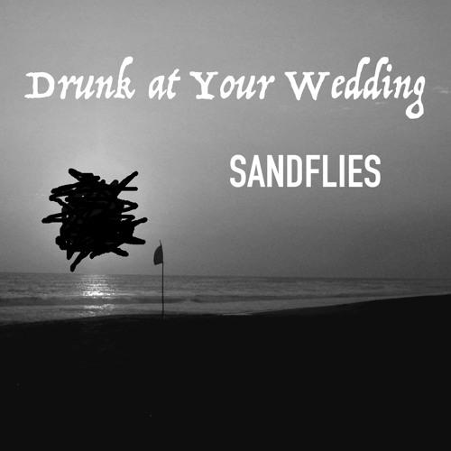 Sandflies