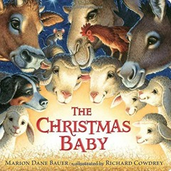 {EBOOK} The Christmas Baby (Classic Board Books) FREE EBOOK