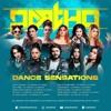 Download EK LADKI CHAHIYE REMIX -DJ PARTHO X DJ MAANA Mp3