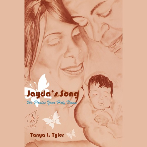 jaydas-song-lord-we-honor-you