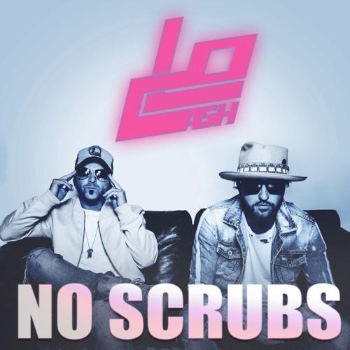 No Scrubs (Iconic Performance)