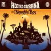 Top Floor (Cabana) [feat. Ed Sheeran]