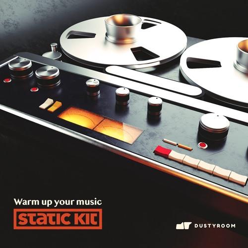Static Kit - Free