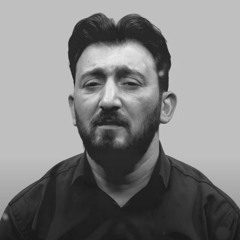 Aydin Sani - Gecdir