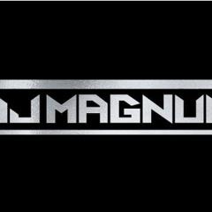 Magnum Podcast (Episode 16)