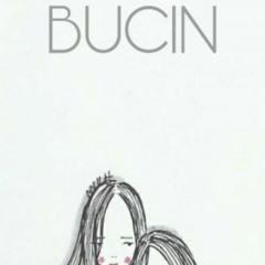 "DJ DI SAAT AKU MERINDUKANMU [ JUNGLE DUTCH MINIMIX ] SAD TIME BROOO!!! YuSrIRZKI20/#BUCIN Y ""_"