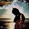 Galveston (Remastered 2001)