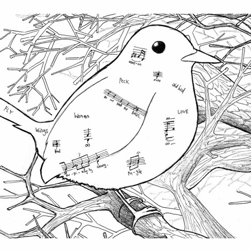 BIRDS and other Stories (2017)- Learning Resources [PhD Archive 2, Folder 2, Files 1-50]