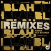 Blah Blah Blah (Brennan Heart & Toneshifterz Extended Remix)