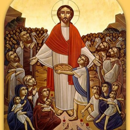Homily for the 5th Sunday in Ordinary Time