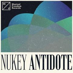NuKey - Antidote