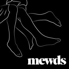 Mewds: Vol. 9