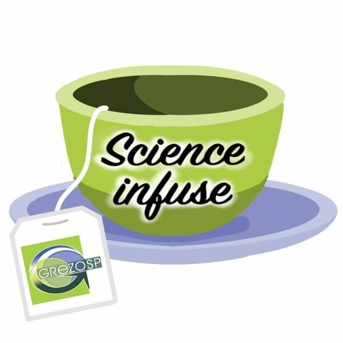 EP2.1 - Leçons d'une pandémie - Partie 1 - Retours aux sources