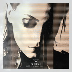 Wingz - Hurt (Fre4knc Remix) [Patreon Exclusive]
