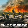 "Hold The Light (From ""Only The Brave"") [feat. S. Carey]"