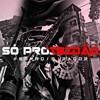 Download MC LEOZINHO B13 - Ô LIBERDADE Mp3