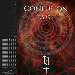 DSB96 - Confusion