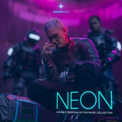 """""""Neon"""" Preview"""