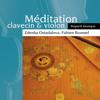 Violin Sonata No. 6 in C Minor, C. 143: II. Passacaglia