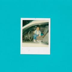 NOLAN - freekit (remix)