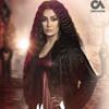 Download شيرين عبدالوهاب - أغنية وشي الحقيقي تتر مسلسل لحم غزال sherine - weshy El Ha2i2i Mp3