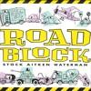 Roadblock (feat. Einstein) (Fordy's Faithful Mix)