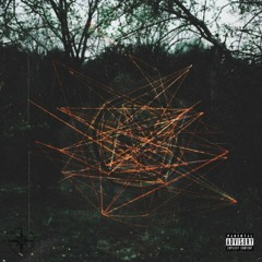 Misdirection (ft. Trixstar.Stat & Orish)