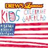 America The Beautiful (Kids Vocals)