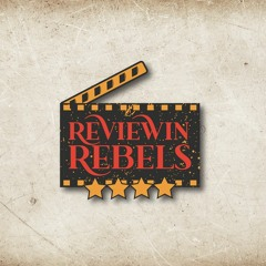 its Rebels 2 this shit (Five)