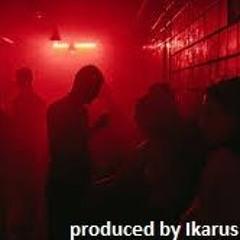 Sebastian Luther, Herr Steiner - Gone Fast (Ikarus Remix)