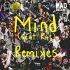 Mind (feat. Kai) (Wiwek Remix)