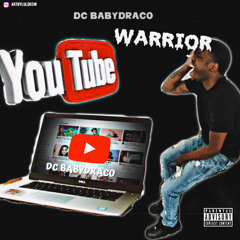 Dc Baby Draco - Youtube Warrior ( Gimme That ) ( Chris Brown Freestyle )
