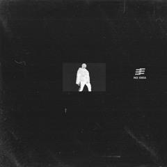 Don Toliver - No Idea [Headnod Remix] (Prod. Kehuua)