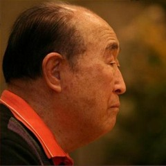 Episode 153: Sun Myung Moon and the Unification Church