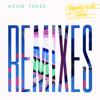 Sleeping With A Friend (Hyperbits Radio Remix)