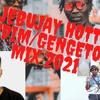 Hottest Hits  riddim/ gengetone mix 2021, vybez kartel ,komshens,mbogi genje Harmonize