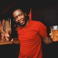 NEW LIVE MIX 2020   LATEST AFROBEAT   2020 BEST   DJ AKALA