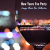 Nye, New Years Songs