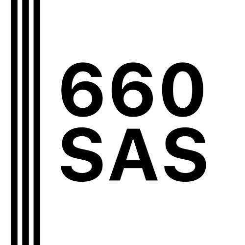 660sas